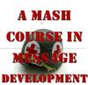 Mash_copy