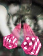 Dream_roll_craps_break_1