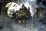 Hauntedhouse_1