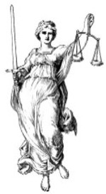 Lady_justice_large