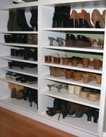 Loclosetshoes