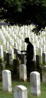 Memorialdayflagsin2004005